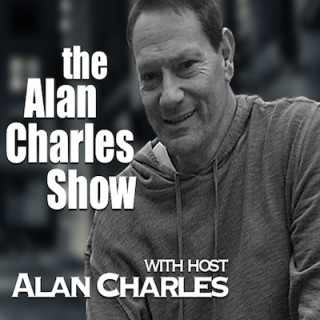 Nov 7 The Alan Charles Show with Kirk Murdoch on Transformational Breath and Addiction