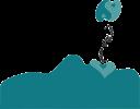 breath-logo